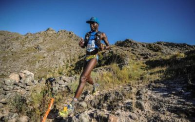 23. Coree Aussem-Woltering – when the collective WHY elevates self leadership (Team Onyx, World's Toughest Race)